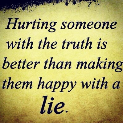 102 best images about Lies Lies and more Lies on Pinterest ...