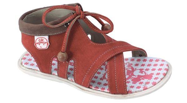 Sepatu sandal Anak Perempuan terbaru branded Murah Cantik CBAS 004
