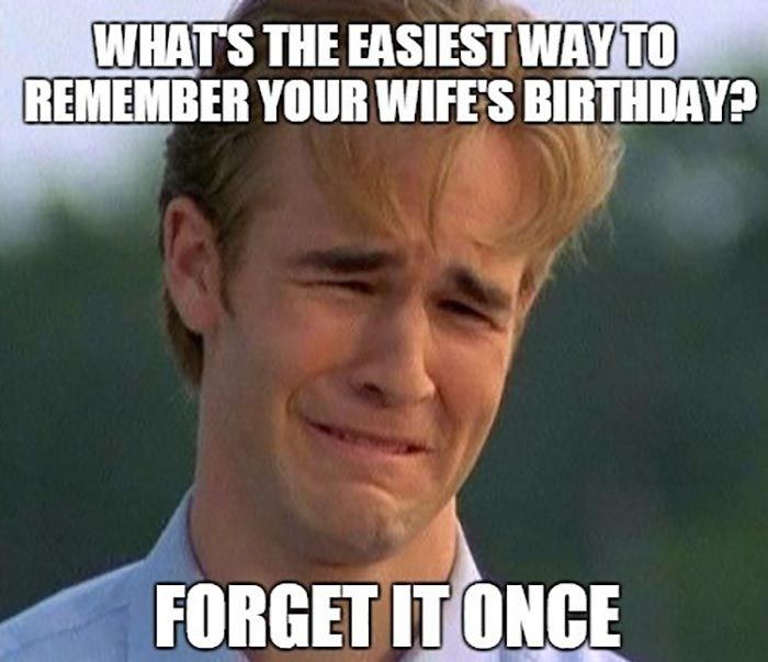 23 Awesome Happy Birthday Wife Meme Workout Memes Funny Motivation Fitness Motivation Memes