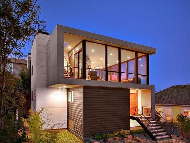 955 besten Architecture moderne Bilder auf Pinterest   Winter ...