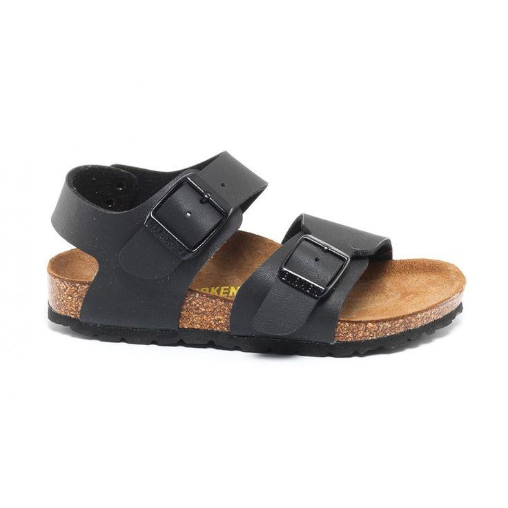 une autre chance paquet à la mode et attrayant grosses soldes birkenstock garcon,sandale garcon garcons birkenstock milano ...