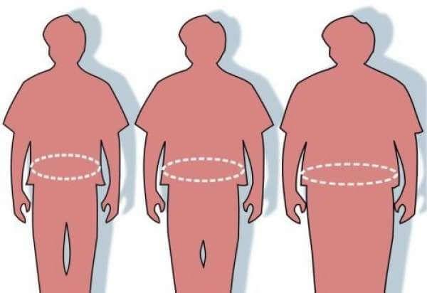 7 Cara Menggemukan Badan Secara Alami 8211 Mungkin Kebanyakan Orang Berasumsi Bahwa Yang Namanya Tubuh Ideal Itu Adalah Tubuh Berat Badan Kesehatan Pemutih