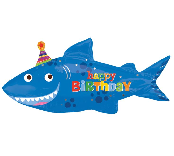 328 best images about CLIPART - BIRTHDAY on Pinterest