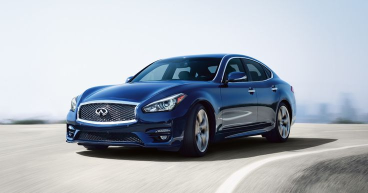 Introducing the 2017 INFINITI Q70, a luxury sedan inspired by performance. Explore pricing, specs, features, photos and more.