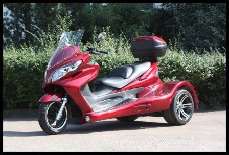 %TITTLE% -          (adsbygoogle = window.adsbygoogle || []).push();    - http://acculength.com/gallery/3-wheel-scooters-for-sale-2.html