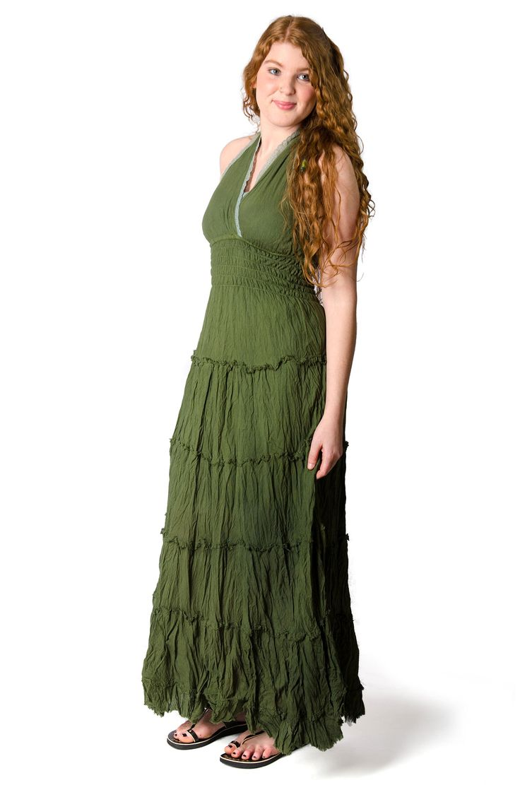 Belle s dress color for dark