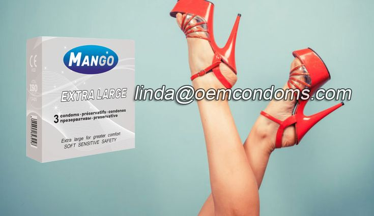 New MANGO Extra Large condoms,MANGO Extra Large condom, please send us email: linda@oemcondoms.com