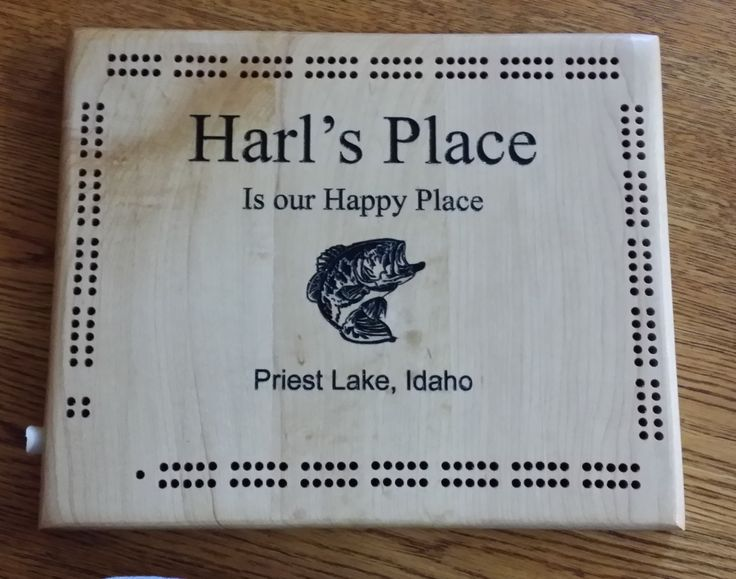 Grab your Custom made cribbage board, choice of graphics and text, personalized unique cribbage board made from Maple, great gift idea at a great price and enjoy shopping. https://www.etsy.com/listing/251594531/custom-made-cribbage-board-choice-of?utm_source=mento&utm_medium=api&utm_campaign=api #toys