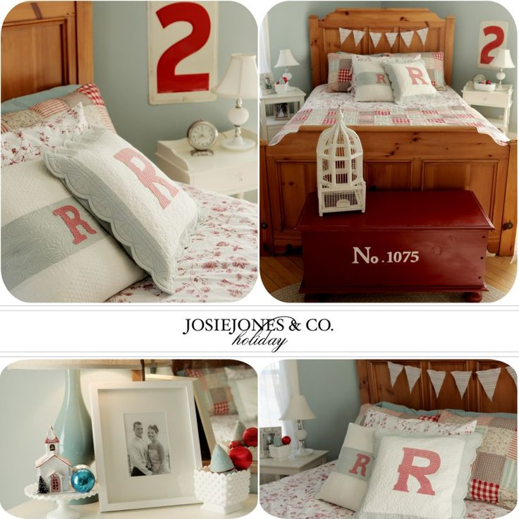 423 best bedroom images on pinterest home design bedding and clothes