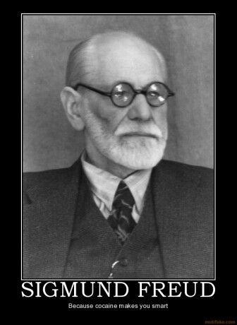 freud humour essay Freud essays - professionally sigmund freud essay on psychoanalysis freud mourning and melancholia explanation freud da vinci pdf sigmund freud y.