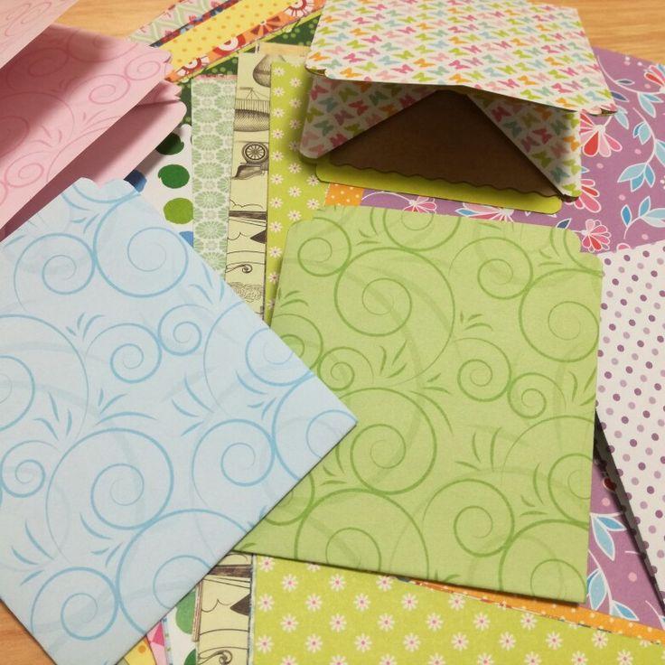 ¿Qué estaremos tramando? #Papeles y más #papelesbonitos, #creatividad #origami , la semana que viene nueva #colección