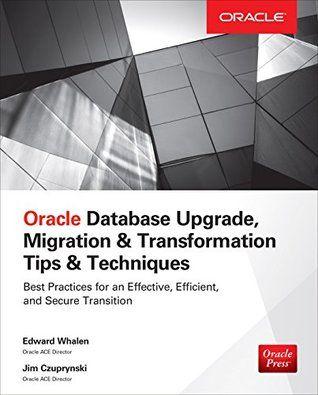 64 best Oracle Database images on Pinterest Computer science - database architect sample resume