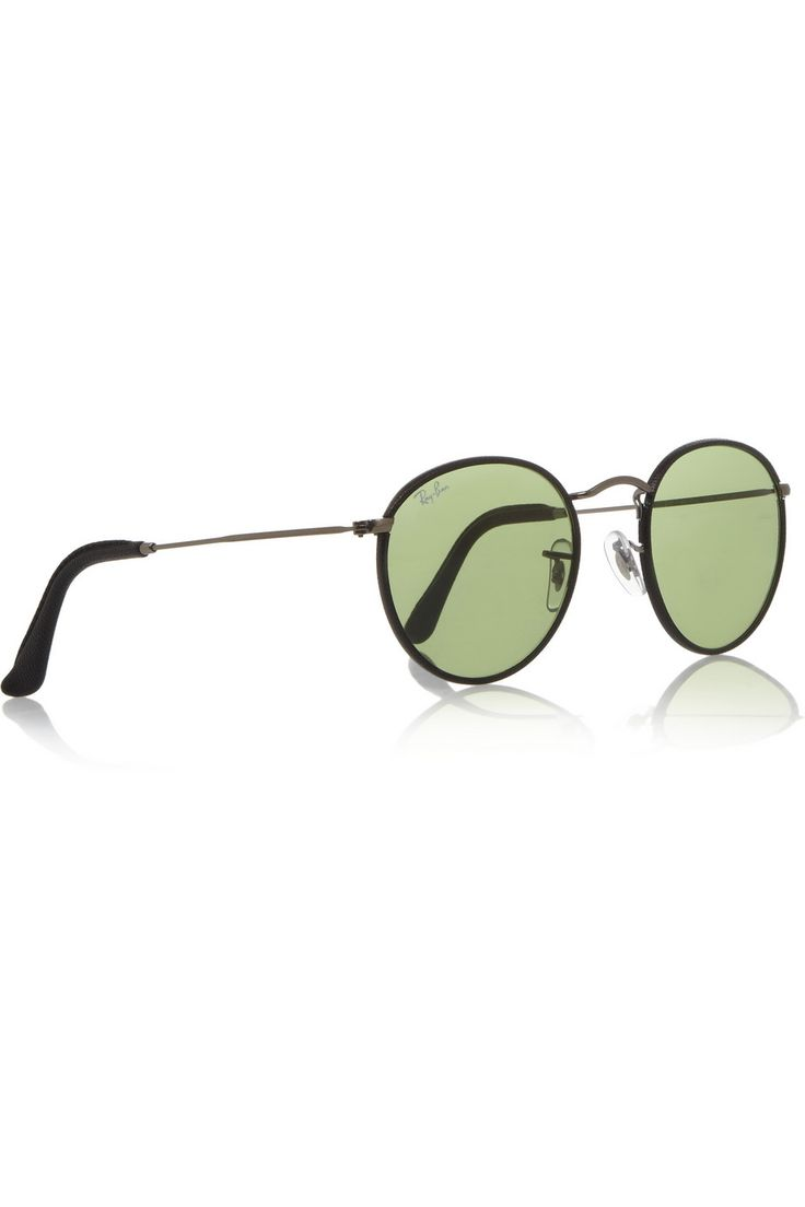 19 best rayban images on Pinterest | Ray bans, Sunglasses and Eye ...