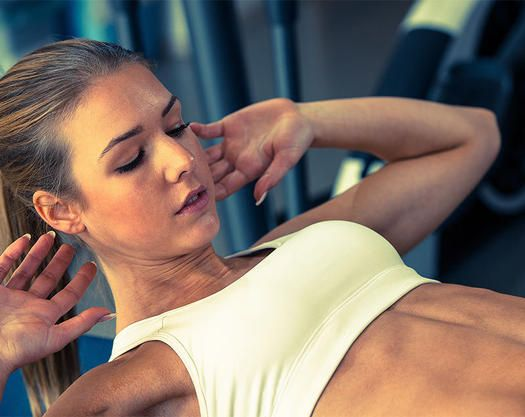 http://www.fitnessmagazine.com/workout/abs/exercises/best-ab-exercises-ever/?utm_source=fit-newsletter