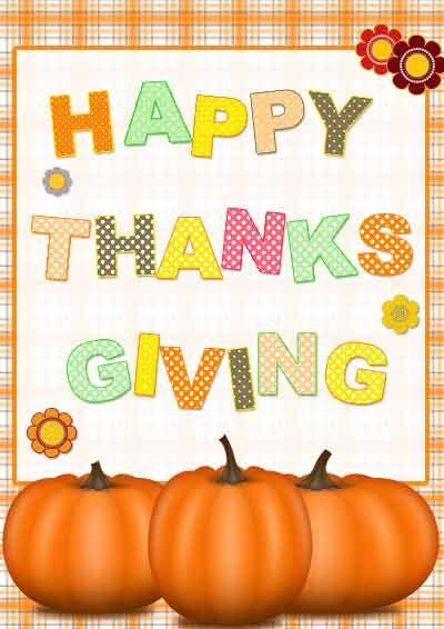 Free thanksgiving cards kubreforic free thanksgiving cards printable thanksgiving greeting m4hsunfo