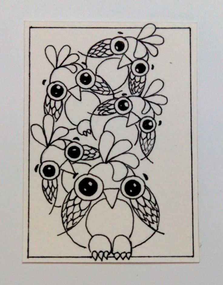 Aceo  pen on paper  https://www.etsy.com/it/your/shops/CaggeseArtDesign/tools/CaggeseArtDesign/it/listings/268361250
