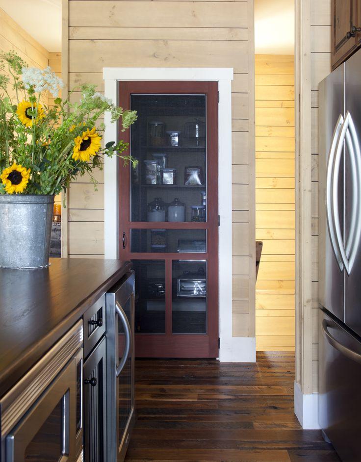 53 Best Images About Doors On Pinterest | Exterior Doors, Old