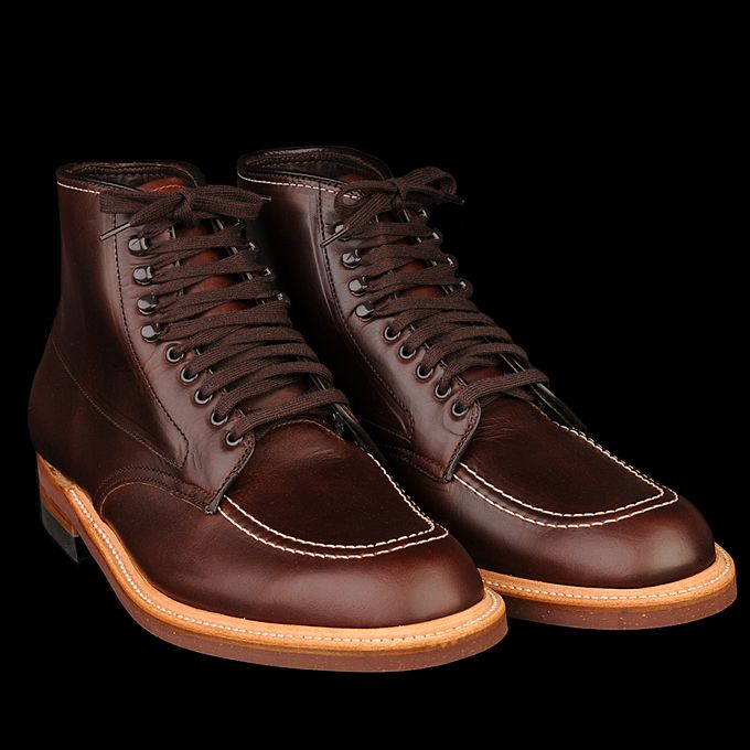 Indy_Boot_in_Brown_Chromexcel_403_10