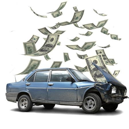 Cash loan with collateral image 4