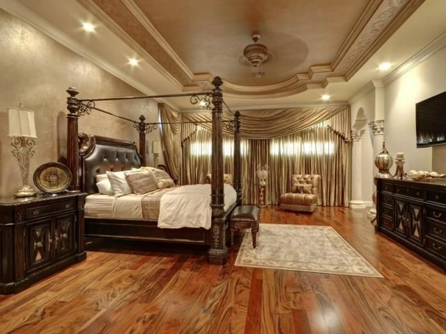 25 best images about new house ceiling designs on for Master bedroom flooring ideas