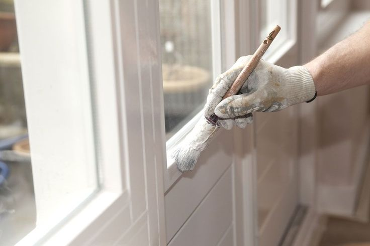 15 Overlooked but Important Ways to Get Your Home Ready to Sell: If you really want to make your home attention-grabbing, it's time to up your game.
