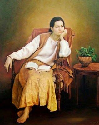 Pensamientos edificantes para mujeres: Ver a Dios en acción