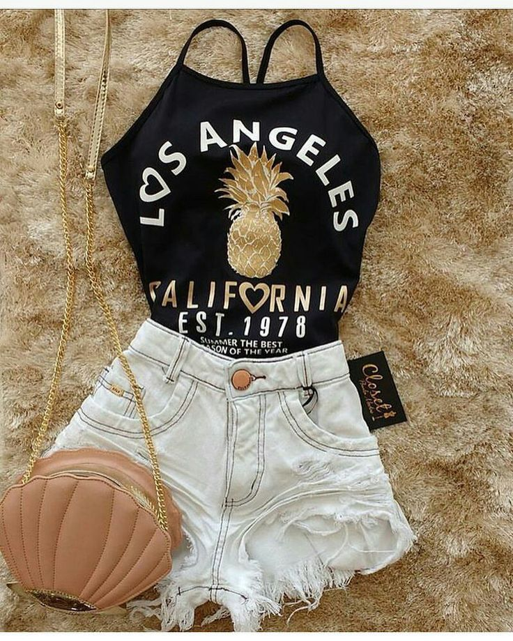 Find More at => http://feedproxy.google.com/~r/amazingoutfits/~3/tBry7Lk2w5g/AmazingOutfits.page