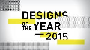 Bildresultat för brand design museum