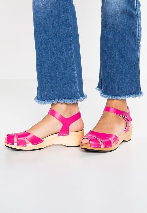 http://www.crafteddimensions.de/swedish-hasbeens-suzanne-debutant-clogs-neon-pink-damen-schuhe-pantoletten-p-285.html