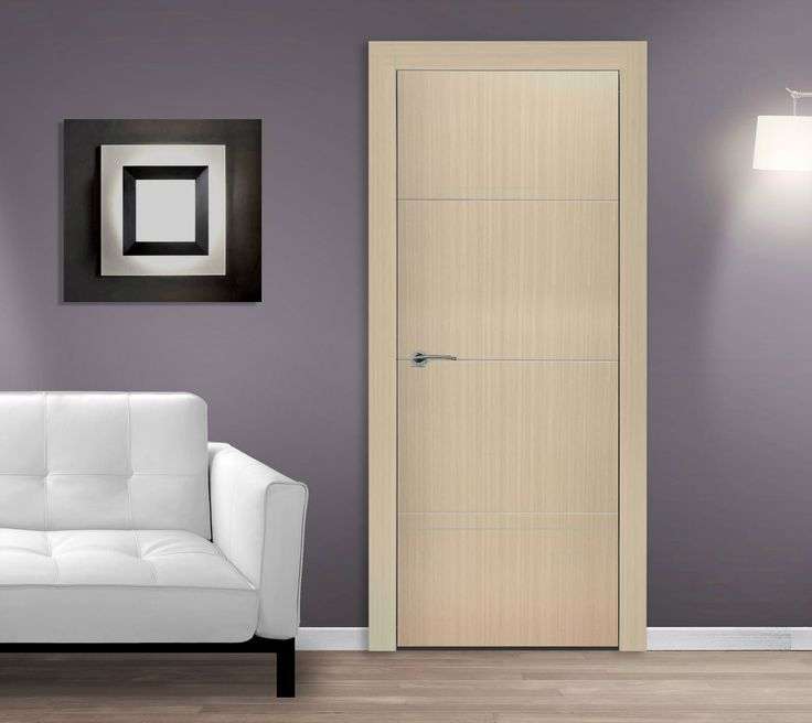 Charming Www.shop.libertywindoors.com Modern And Contemporary European Interior Doors  For Your Home