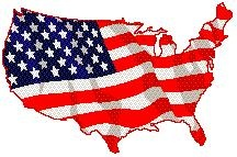 BEST CHOICE ENGLISH COURSE in the UNITED STATES (USA) the Eurolingua Institute is the best choice if you want a short intensive (1 to 4 weeks), professionally oriented English course with insights into English language and culture combined with social activities and local visits. http://www.eurolingua.com/english/english-homestays-in-the-usa PLAY THE VIDEO: http://www.youtube.com/watch?v=Jx7j9DBSN84=plcp
