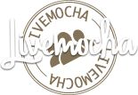 learn.livemocha.com - Livemocha's beta website with a new design and lessons in Arabic, Mandarin Chinese, French, German, Italian, Japanese, Brazilian Portuguese and Spanish.