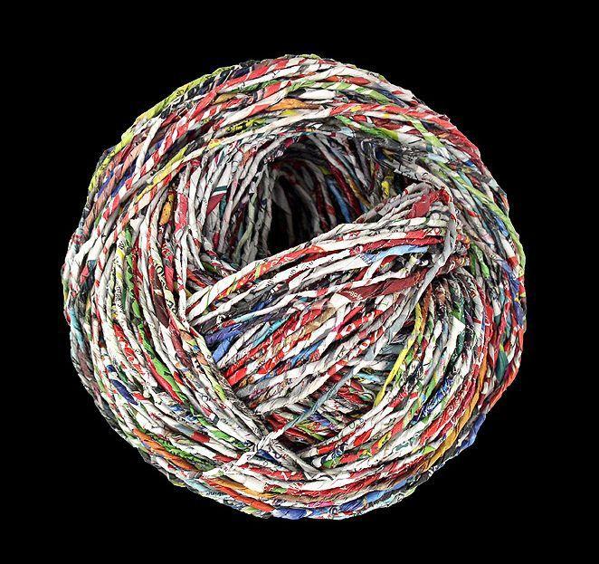 Crochet Coiled Basket Guidelines & Ideas   Fiber Art Reflections