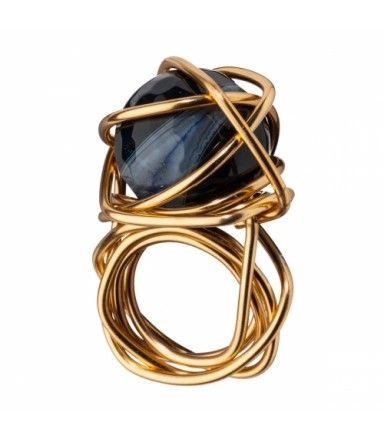 Statementring #handmade  #statementring #jewelry