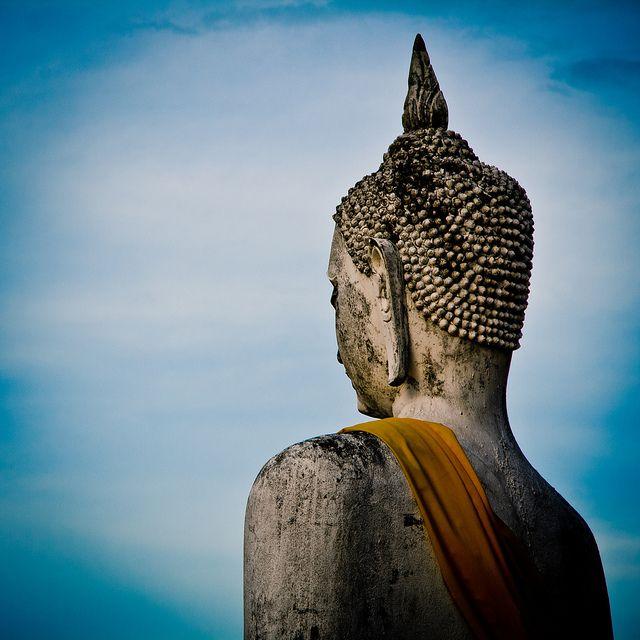 buddhaBuddhism, Life, Buddah, Buddha Photos, Buddha Buddha, Buddha Groove, Meditation, Art Buddha, Buddha Bodhisattva
