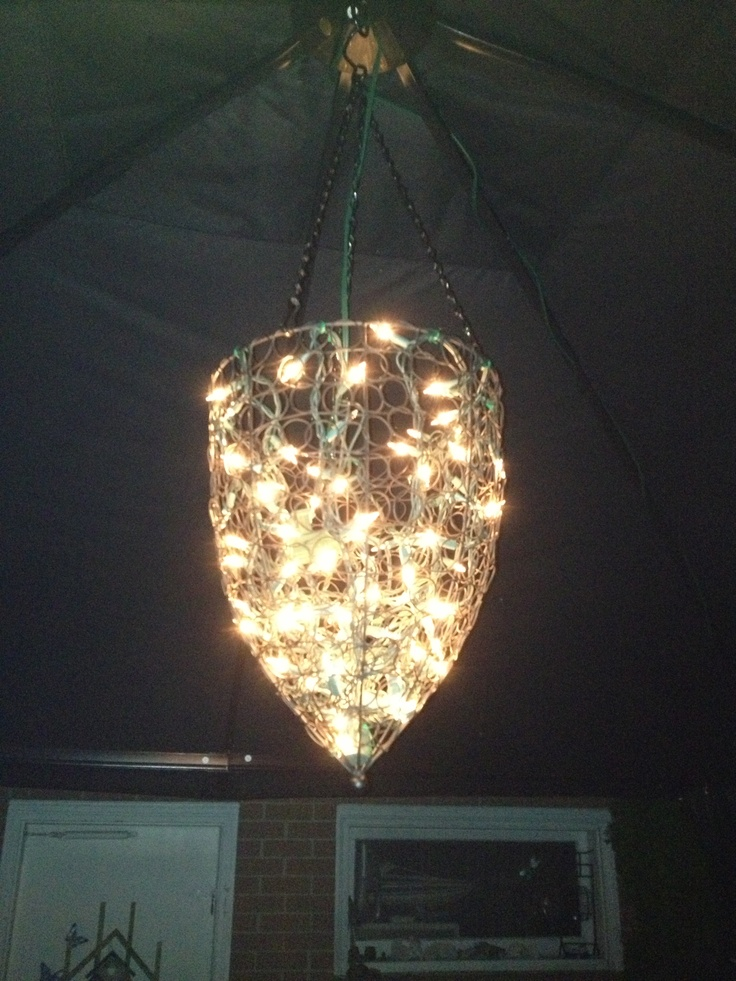 17 Best Images About Outdoor Lighting On Pinterest