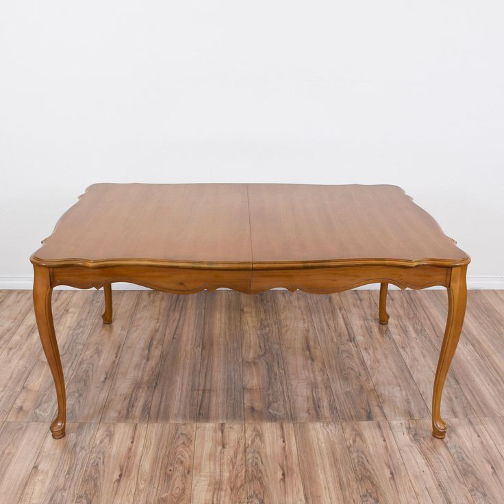 provincial dining table perth french adelaide wood tables italian room furniture
