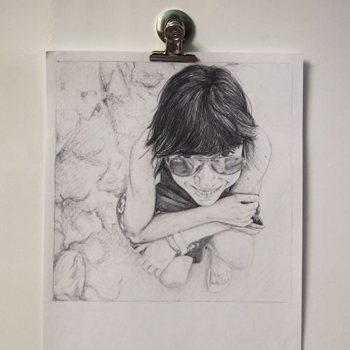 Retratos familiares | extraBold Creative Studio
