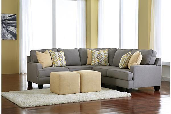 17 Best ideas about Ashley Furniture Sofas on Pinterest