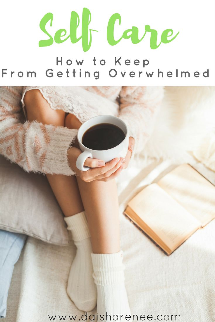 """Are you overwhelmed with every day task no matter how simple they may seem? You've been taking on too much, yet seem like you're getting nothing done. What is now being understood as the """"new normal"""" is for parents to decide what works best for their fami"""