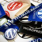Professional WordPress Blogging And Google Search Engine Optimization Tactics. Content Creation Secrets For Brilliant Conversion