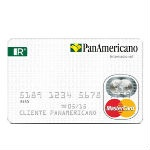 Cartão pré-pago panamericano será cancelado?-Web Principiante