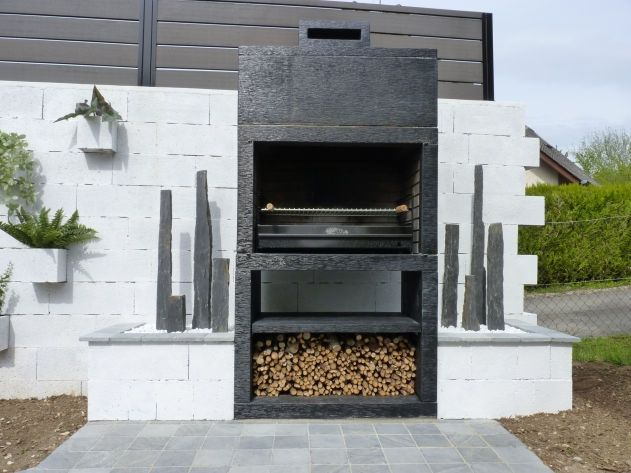 11 best Plancha images on Pinterest Barbecues, Arbors and Barbecue
