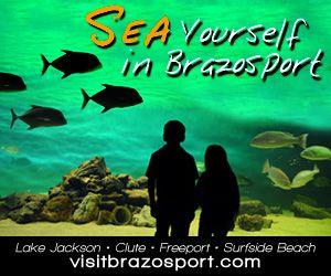 Tour Texas | Your Source for Free Texas Tourism Information