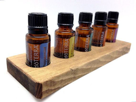 Hey, I found this really awesome Etsy listing at https://www.etsy.com/listing/232730929/essential-oil-organizer-bottle-storage