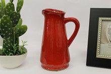 Vases/Urns/Jugs - Giftware - Indelible