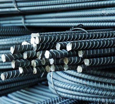 Jual besi beton SNI ulir di pabrik besi beton di jakarta dan tangerang segera buktikan.