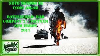 Pesquisa Como jogar battlefield online. Vistas 25627.