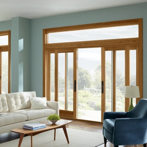 8 best double slider windows images on pinterest slider for What room has no doors or windows