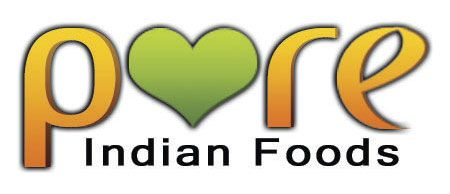 Pure Indian Foods Grass-Fed Ghee Review and Giveaway ($75 Gift Certificate)